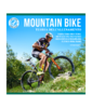 Mountain Bike teoria dell'allenamento