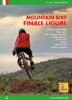 Mountain bike Finale Ligure