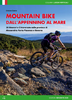 Mountain bike dall'Appennino al mare