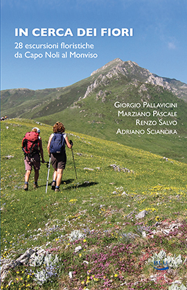 Cerca Fiori.In Cerca Dei Fiori Libri Di Montagna