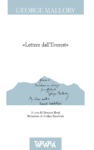 """Lettere dall'Everest"""
