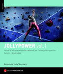 Jollypower vol.1