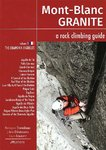 Mont-Blanc Granite volume 2