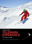 Telemark Experience